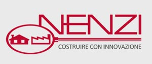 logo-nenzi-it